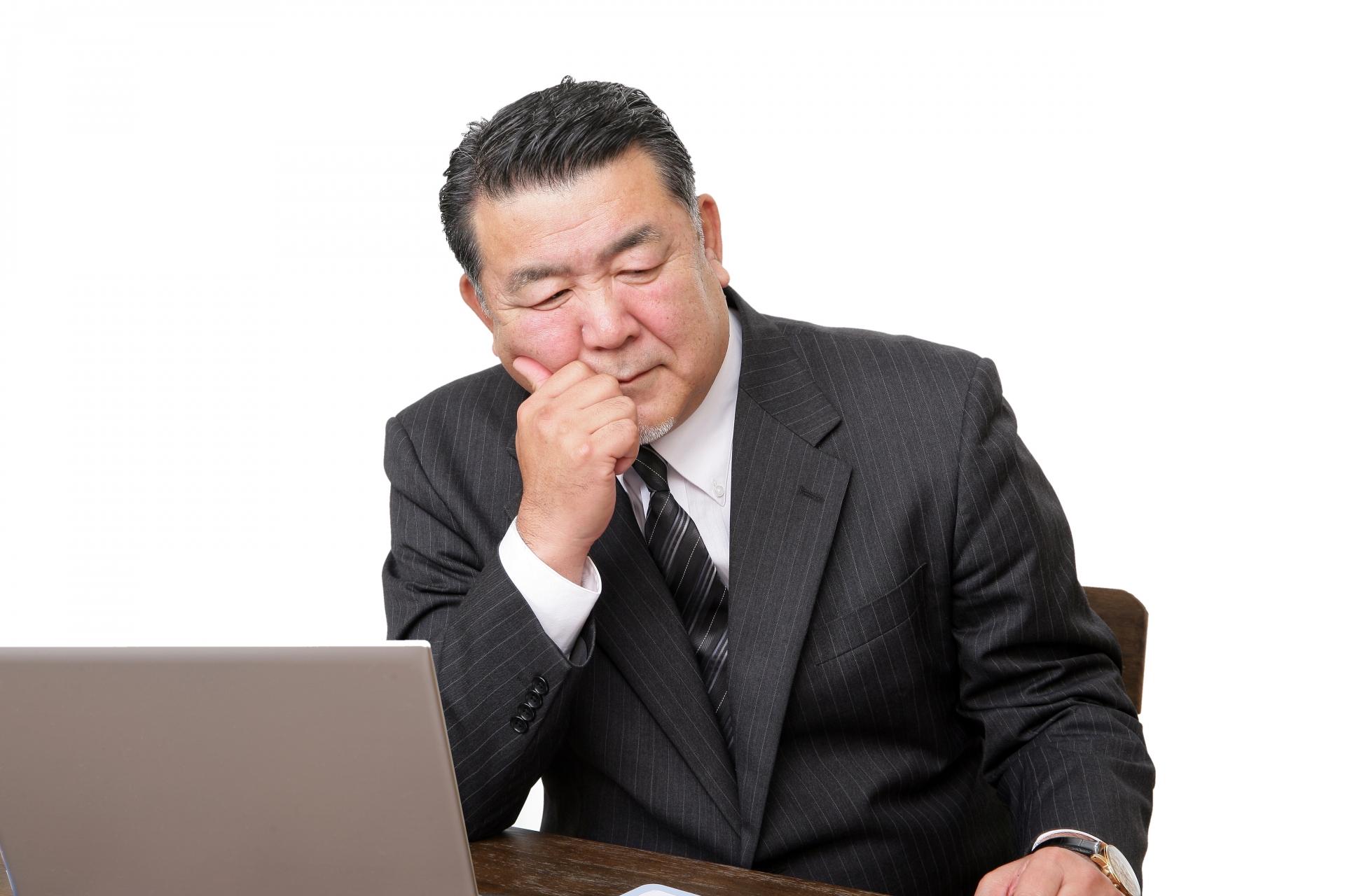 【50代の方に】認知症予防ケアに役立つ3つのオイルとは?