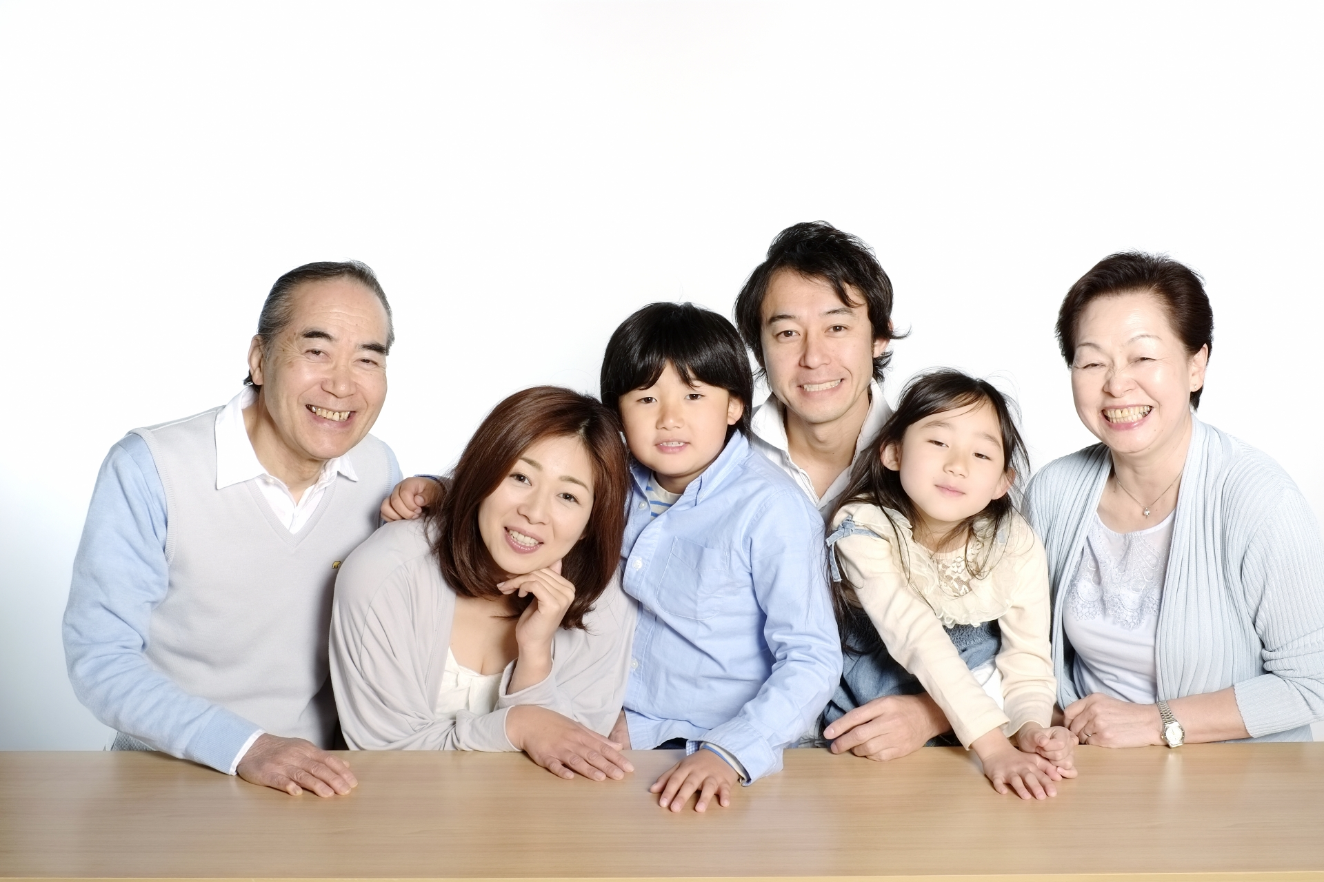 家族の健康を料理で守る!健康に良い「オイル選び」のコツを紹介
