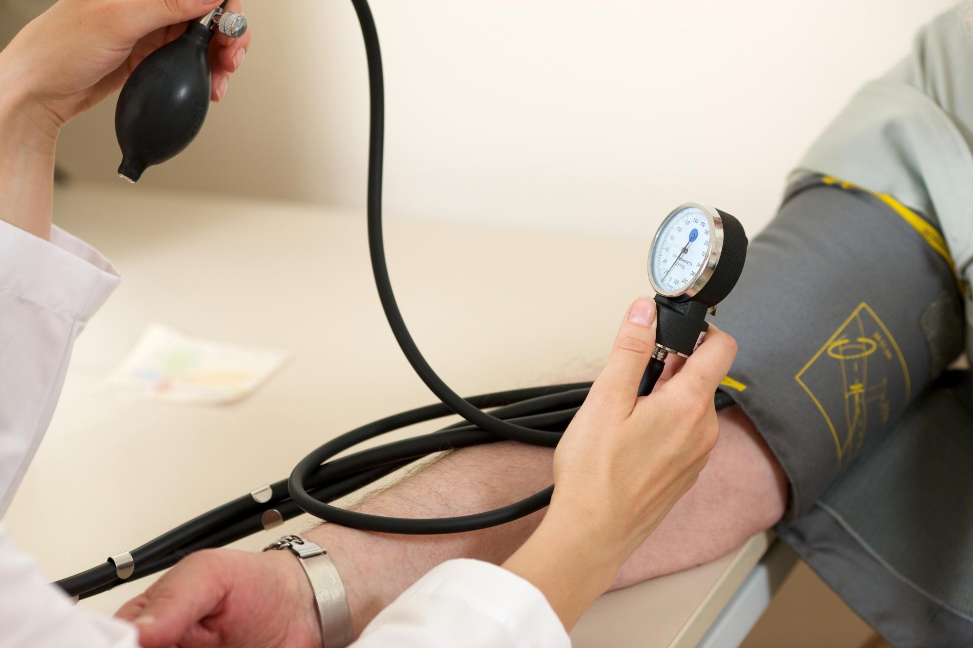 オイルの選び方で改善できる健診の検査数値