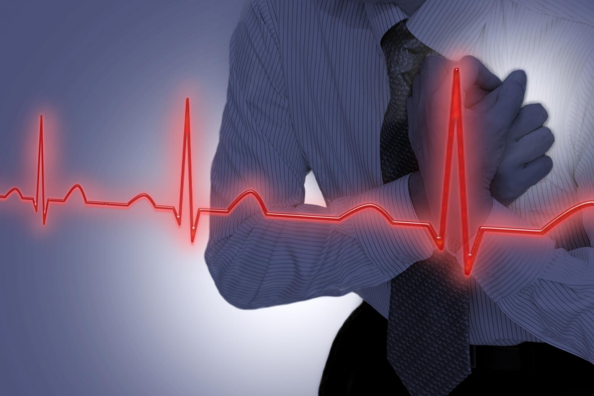【心臓が気になる方に】トランス脂肪酸のリスクと切り替えテクニック