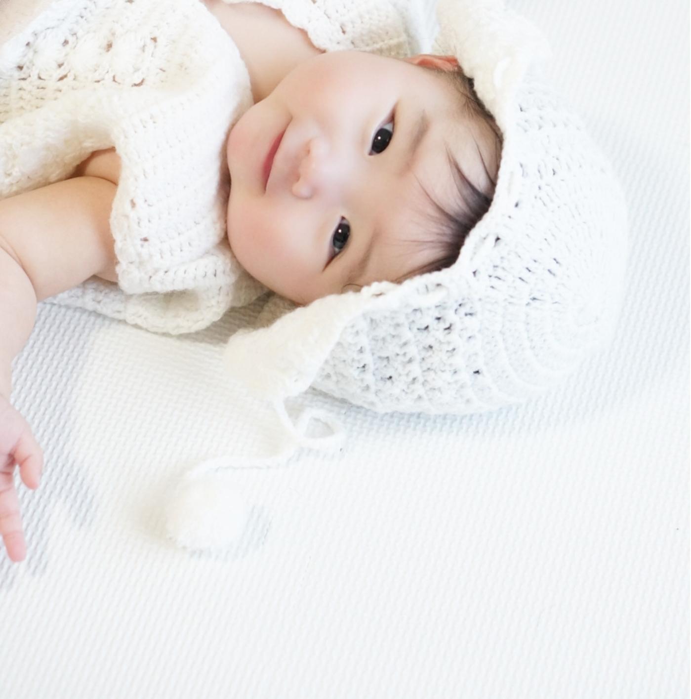 【赤ちゃんに】離乳食に使えるオイルの基礎知識